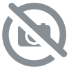 Pneu quad  GOLDSPEED cross MXR 18 10 8 jaune